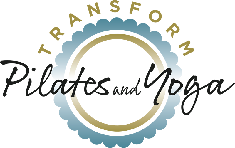 Transform Pilates & Yoga